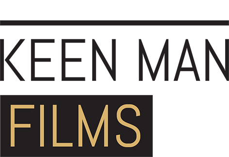 keenmanfilms.com